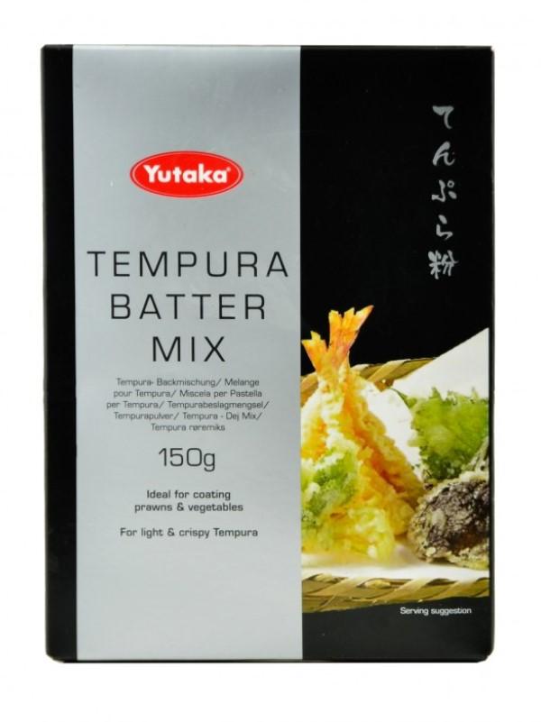 mix-tempura-yutaka-150g