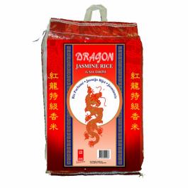 orez-JASMINE-dragon-20kg