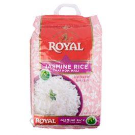orez-jamine-royal-10kg