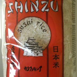 orez-shinzu-10kg