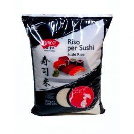 orez-sushi-biyori-10-kg