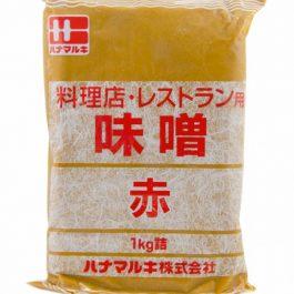 pasta-miso-rosie-hanamaruki-1kg-acasa