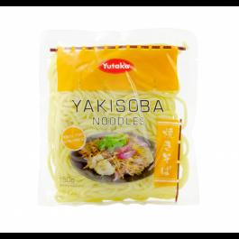 taitei-yakisoba-yutaka-150g