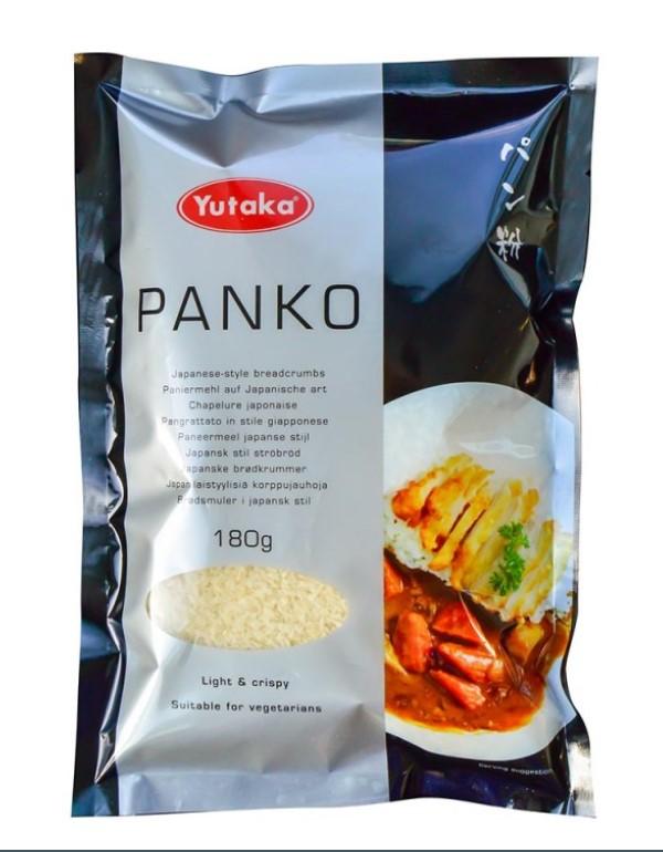 yutaka-panko-bread-crumbs-180g