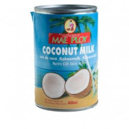 LAPTE-COCOS-MAE-PLOY-400ML