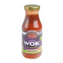 sos-wok-ceapalemongrass-gt-240ml