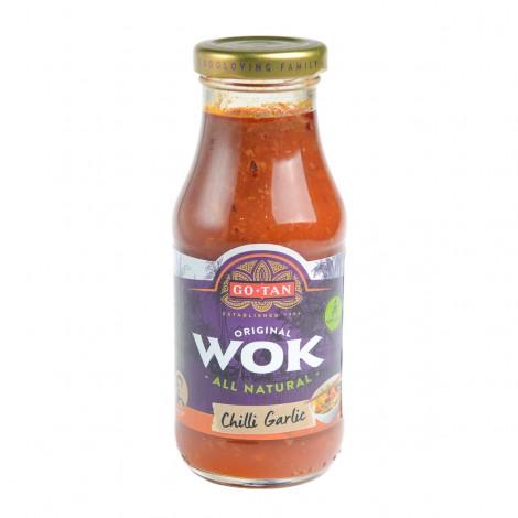 sos-wok-chilliusturoi-gt-240ml