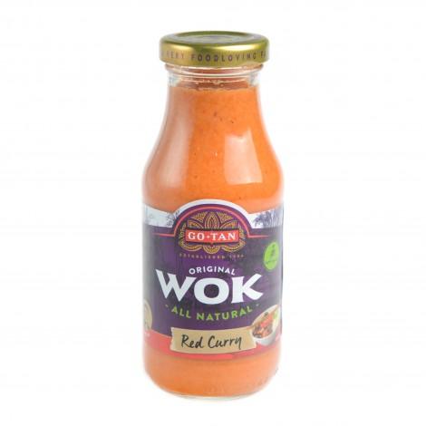 sos-wok-curry-rosu-gt-240ml