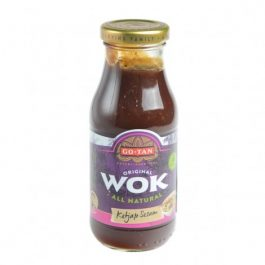 Sos-wok-ketchup-sesam-gt-240ml