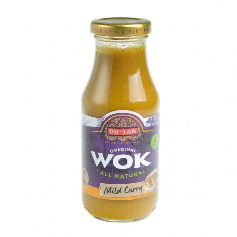 sos-wok-mild-curry-gt-240ml