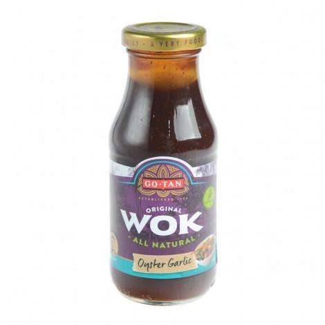 sos-wok-stridiiusturoi-gt-240ml
