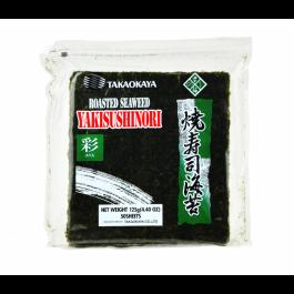 alge-nori