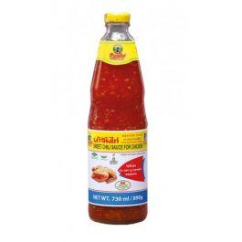 sos-chilli-dulce-pentru-pui-pantai-730ml