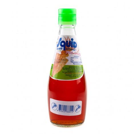 sos-de-peste-squid-300ml