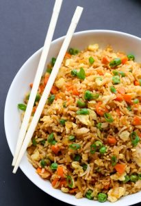 Chinese-Fried-Rice 2