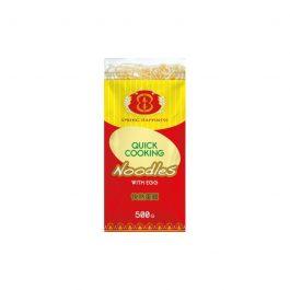 noodles-grau