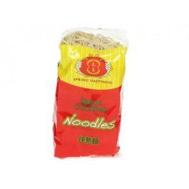 taitei-din-grau-ramen-noodles-sp-500g-taitei-de-grau
