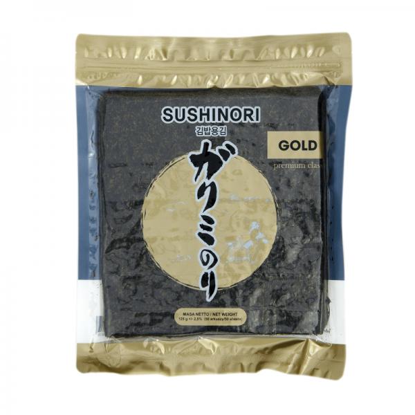 alge-nori-gold-50-foi-125g