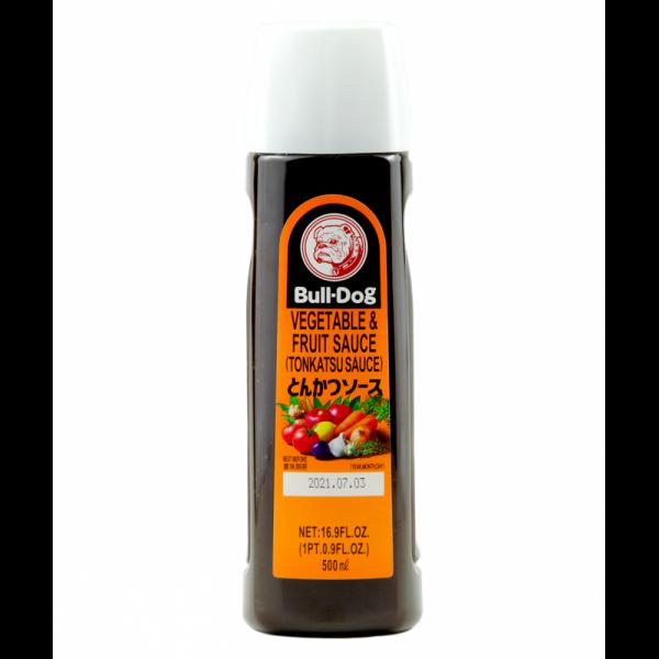 bulldog-tonkatsu-japanese-brown-sauce-500ml