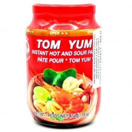 pasta-Tom_Yum-454g