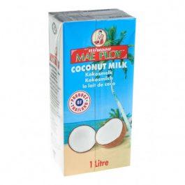 lapte-de-cocos-mae-ploy-1l