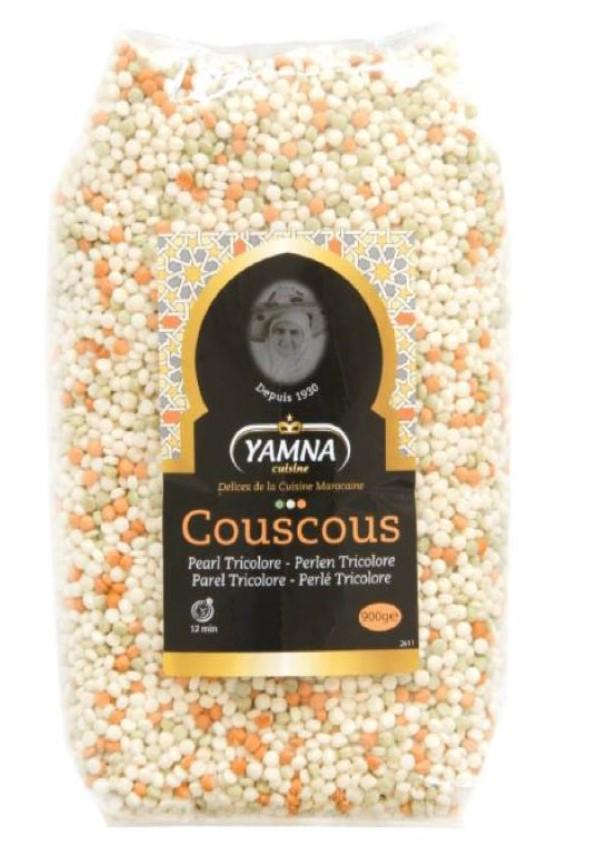 couscous-premium-perle-tricolor-yamna-900g