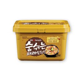 pasta-de-soia-doenjang-sempio